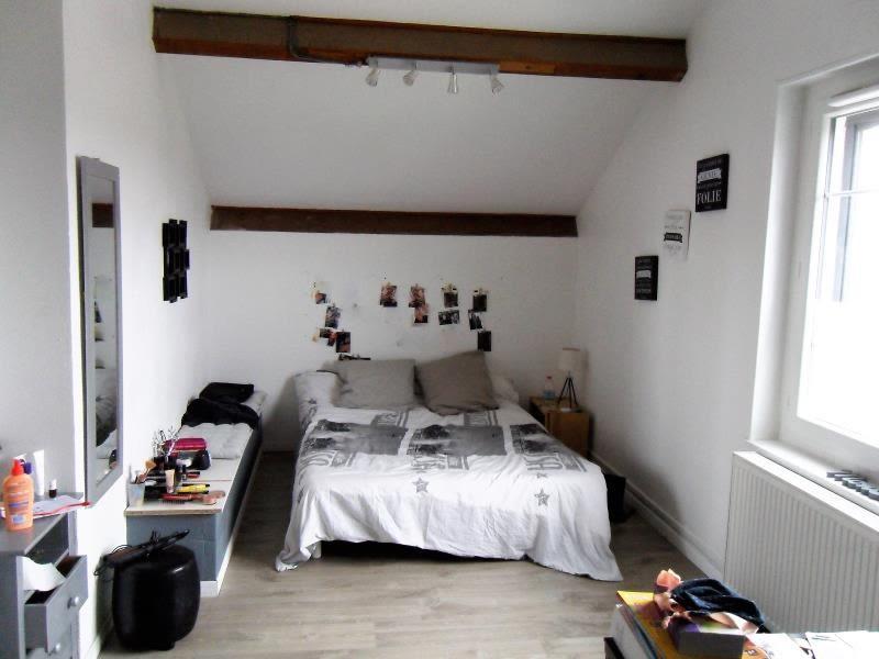 Vente maison / villa Moulins 241500€ - Photo 7