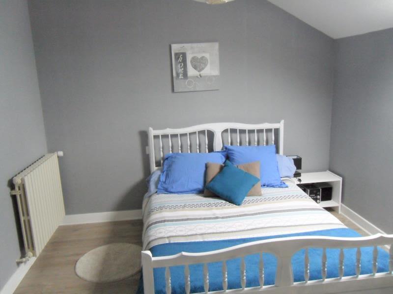 Vente maison / villa Moulins 241500€ - Photo 9