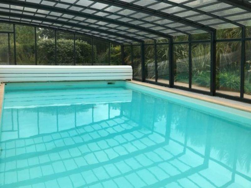 Vente maison / villa Grosbreuil 549000€ - Photo 3