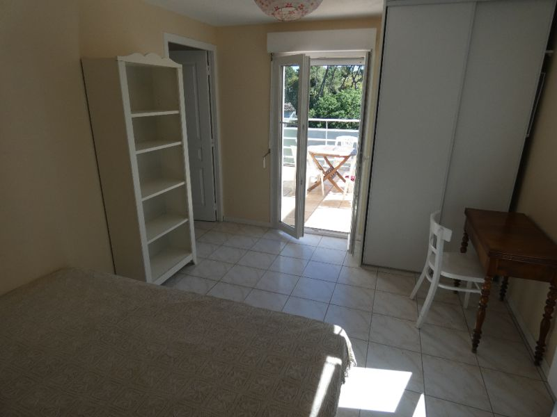 Location vacances appartement Meschers sur gironde 460€ - Photo 12