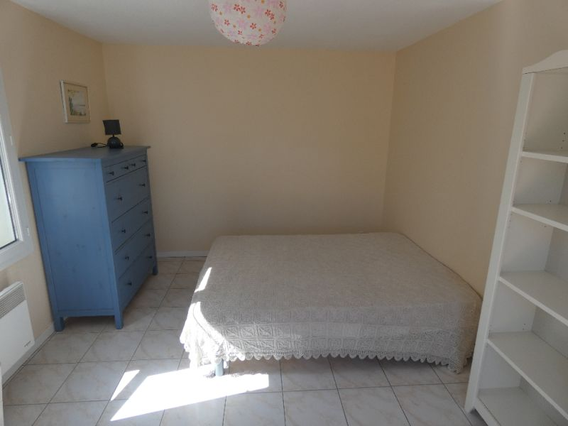 Location vacances appartement Meschers sur gironde 460€ - Photo 14