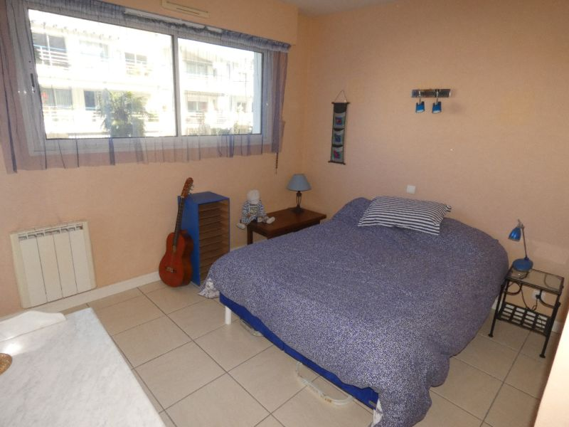 Location vacances appartement Royan  - Photo 8