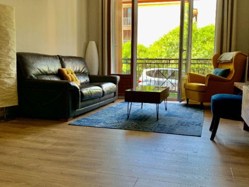 Vente appartement Aix en provence 293000€ - Photo 1