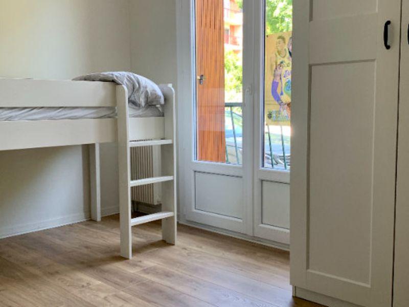 Vente appartement Aix en provence 293000€ - Photo 3