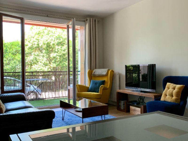 Vente appartement Aix en provence 293000€ - Photo 7