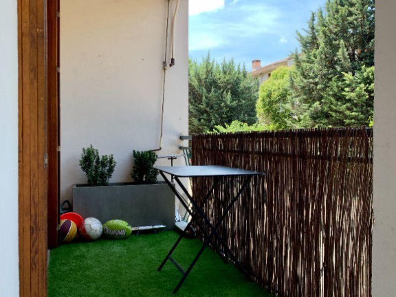 Vente appartement Aix en provence 293000€ - Photo 8