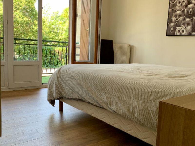 Vente appartement Aix en provence 293000€ - Photo 9