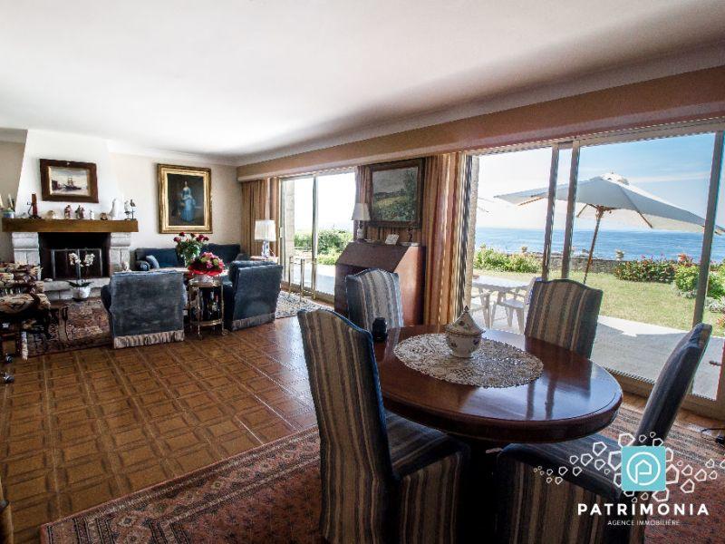 Deluxe sale house / villa Clohars carnoet 1248000€ - Picture 3
