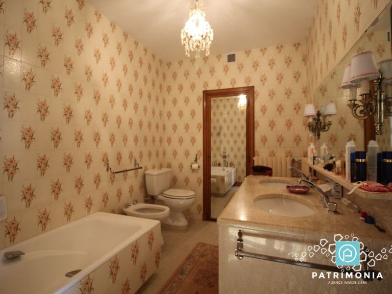 Deluxe sale house / villa Clohars carnoet 1248000€ - Picture 9