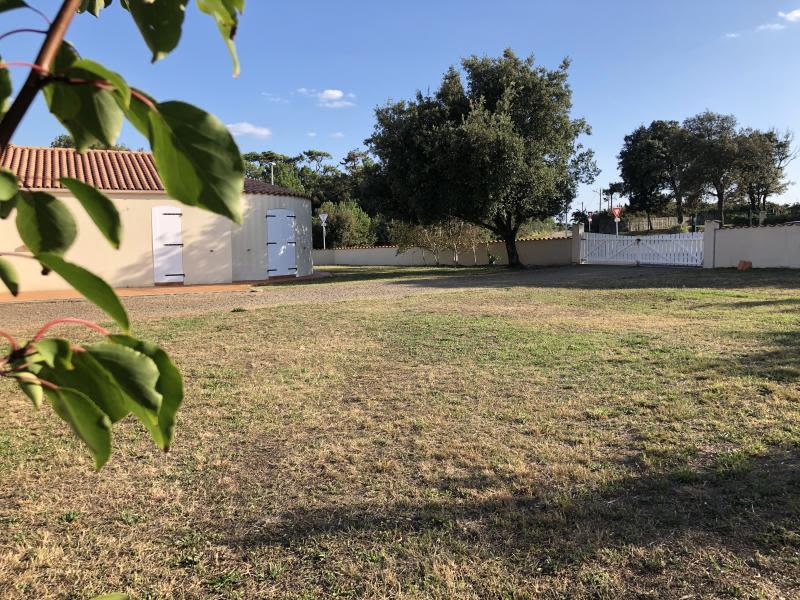 Sale house / villa Les sables d'olonne 420000€ - Picture 3