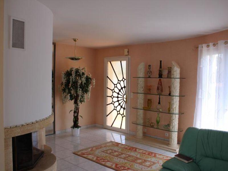 Sale house / villa Les sables d'olonne 420000€ - Picture 4