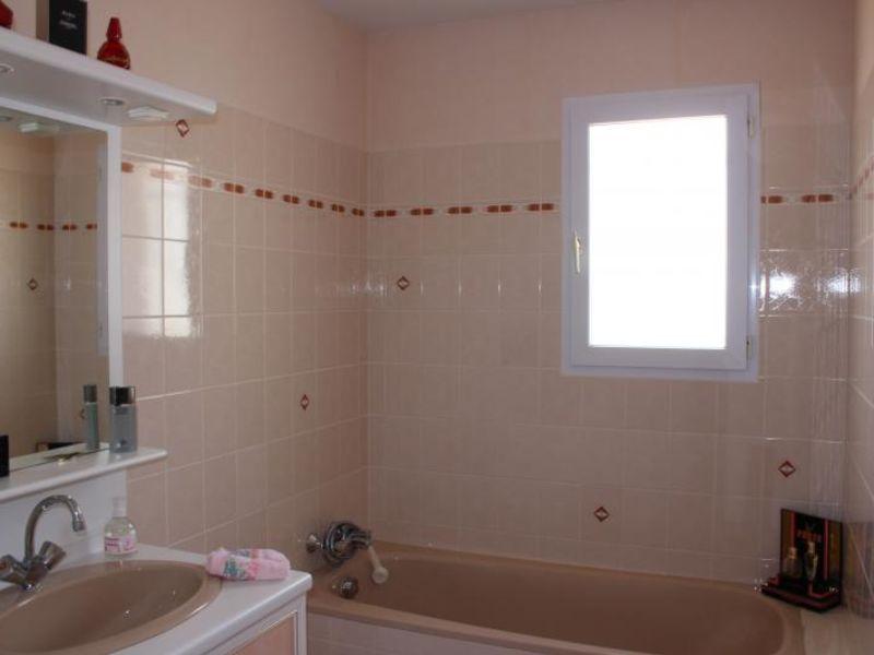 Sale house / villa Les sables d'olonne 420000€ - Picture 6