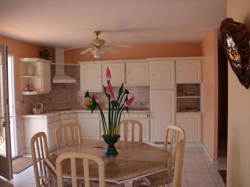 Sale house / villa Les sables d'olonne 420000€ - Picture 7