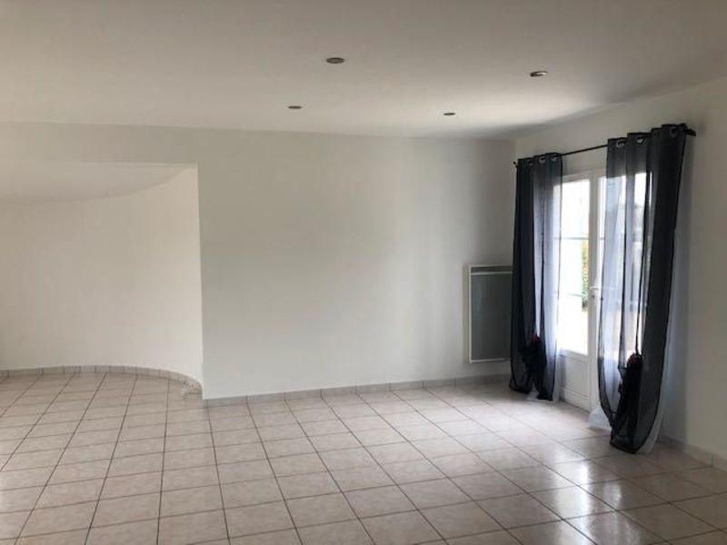 Sale house / villa Talmont st hilaire 349500€ - Picture 3