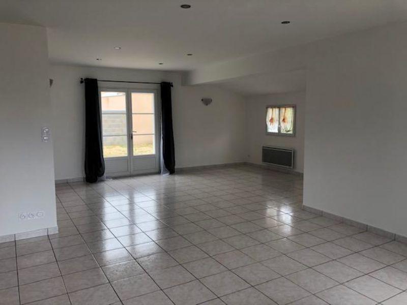 Sale house / villa Talmont st hilaire 349500€ - Picture 6