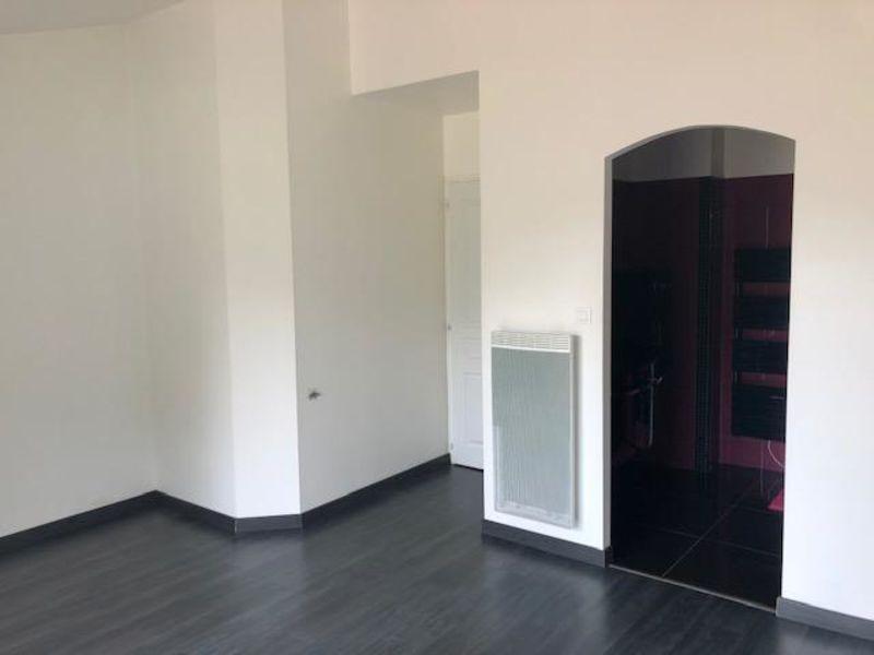 Sale house / villa Talmont st hilaire 349500€ - Picture 9