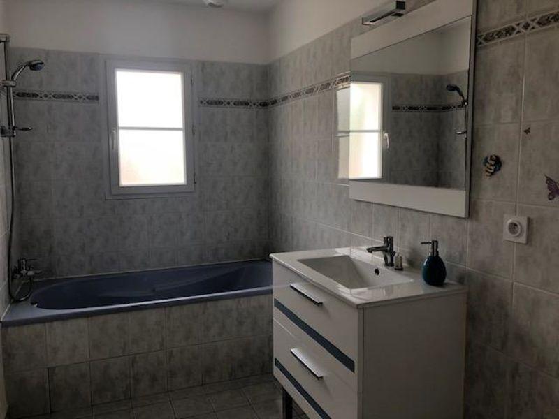 Vente maison / villa Talmont st hilaire 349500€ - Photo 11