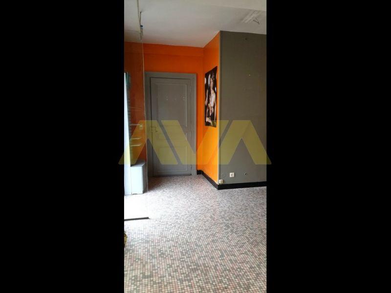 Vente appartement Mauléon-licharre 33500€ - Photo 4