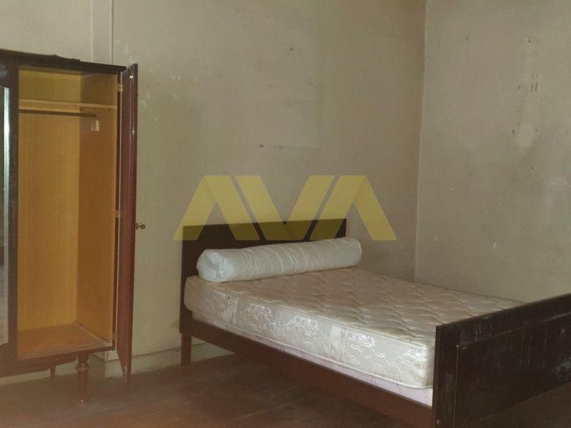 Vente appartement Mauléon-licharre 33500€ - Photo 2