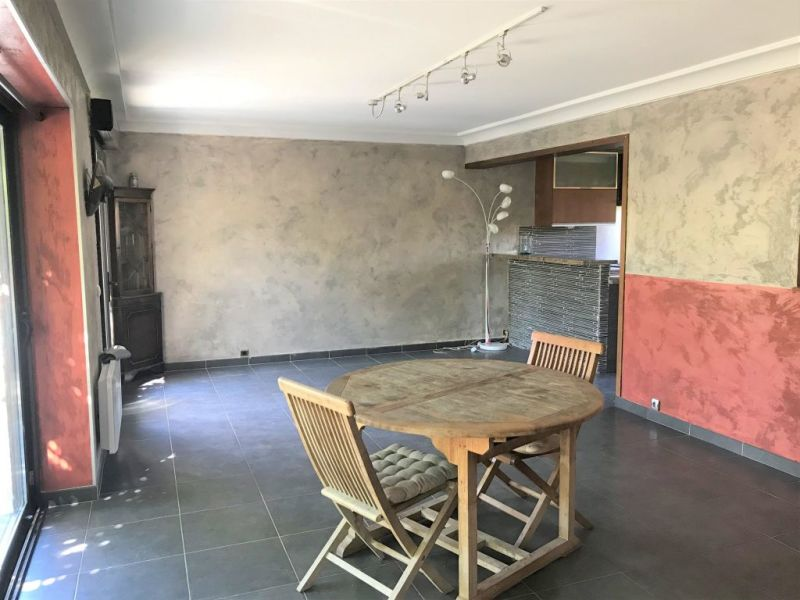 Venta  casa Vernouillet 420000€ - Fotografía 4