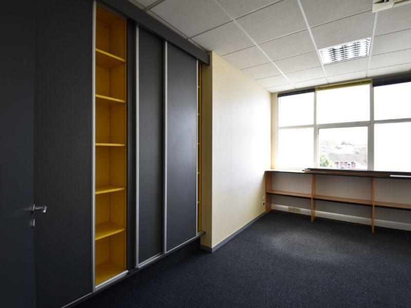 Sale office Billere 345000€ - Picture 6