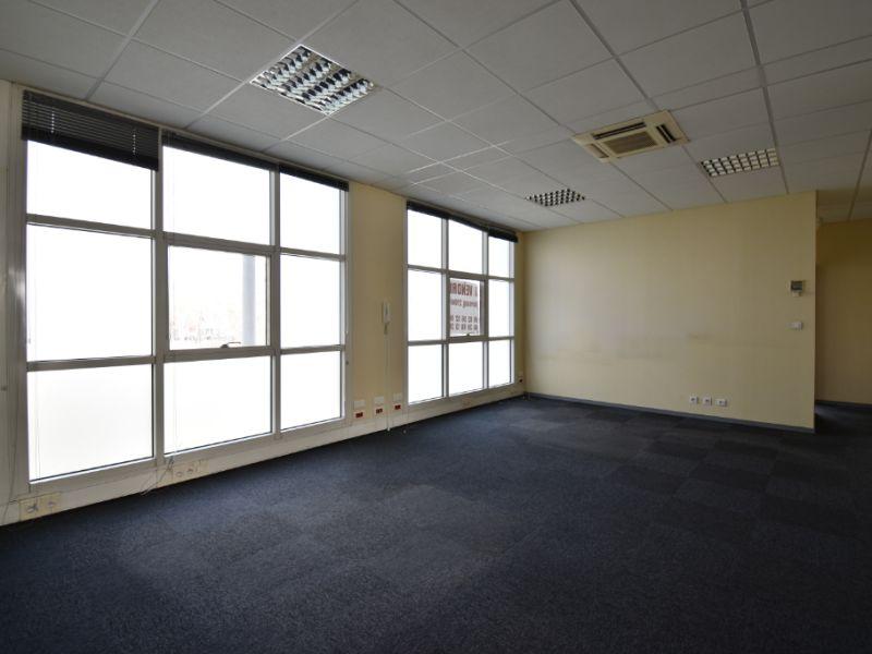Sale office Billere 345000€ - Picture 7