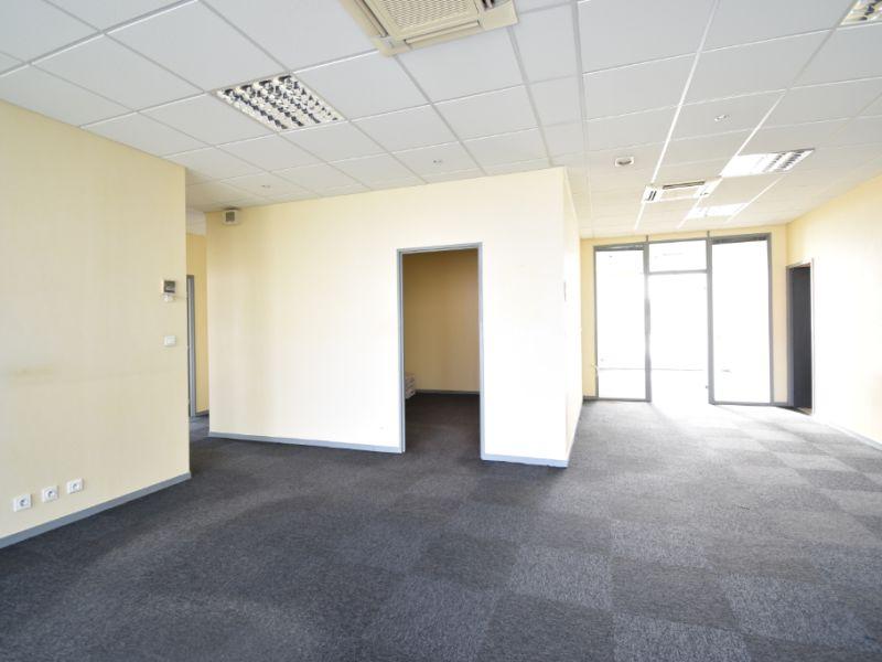 Sale office Billere 345000€ - Picture 8