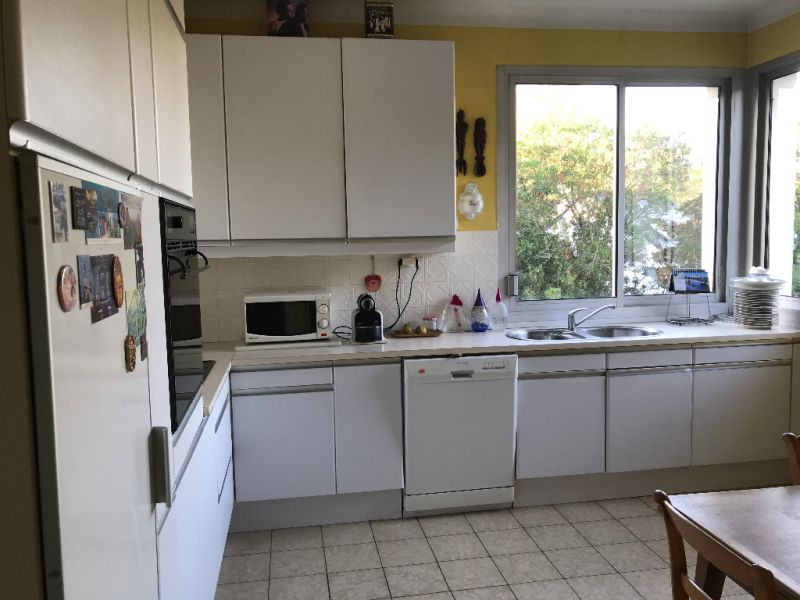 Vente maison / villa Nantes 728000€ - Photo 4