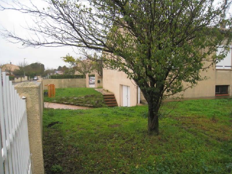 Location maison / villa Carcassonne 806€ CC - Photo 2