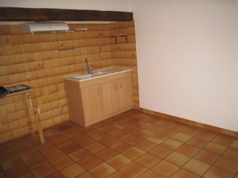 Location maison / villa Carcassonne 806€ CC - Photo 3