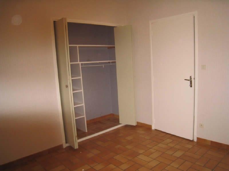 Location maison / villa Carcassonne 806€ CC - Photo 5