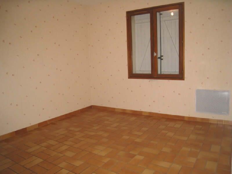 Location maison / villa Carcassonne 806€ CC - Photo 7