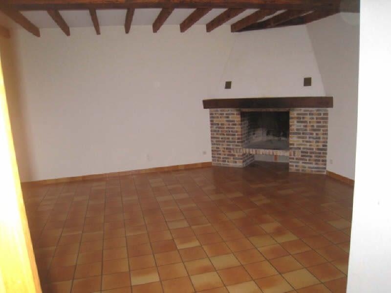 Location maison / villa Carcassonne 806€ CC - Photo 9
