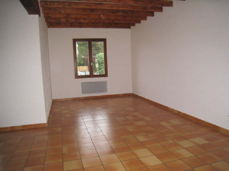Location maison / villa Carcassonne 806€ CC - Photo 10