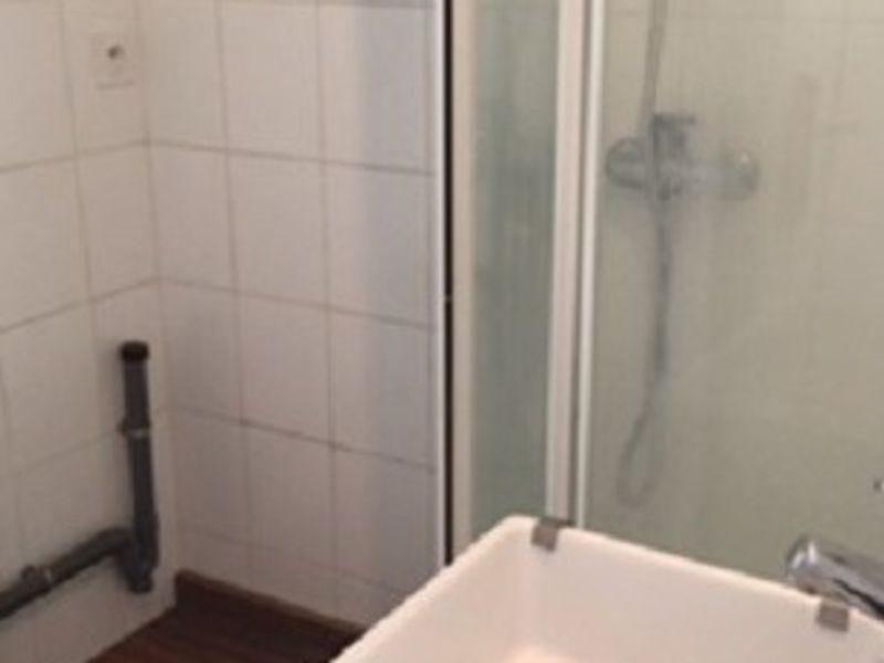 Rental apartment Toulouse 436€ CC - Picture 4