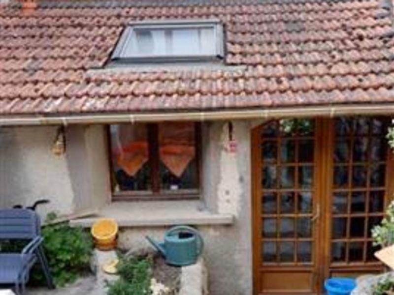 Maison 15 min Lizy Sur Ourcq 4 pièce(s) 144 m2