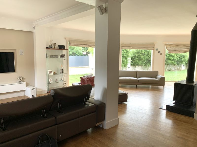 Vente maison / villa Gagny 650 000€ - Photo 4