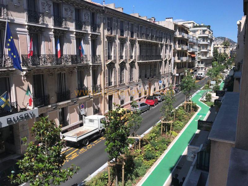 养老保险 公寓 Nice 155000€ - 照片 7