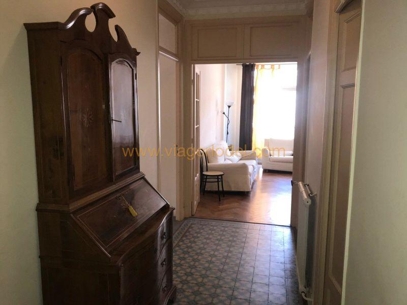 养老保险 公寓 Nice 155000€ - 照片 6