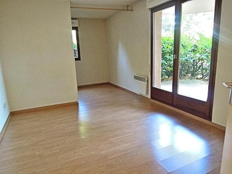 Rental apartment Toulouse 487€ CC - Picture 4