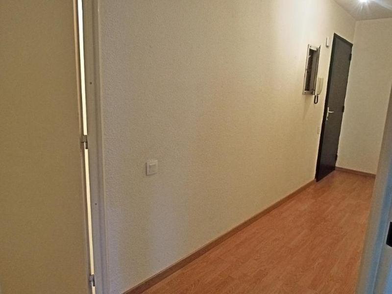 Rental apartment Toulouse 487€ CC - Picture 6
