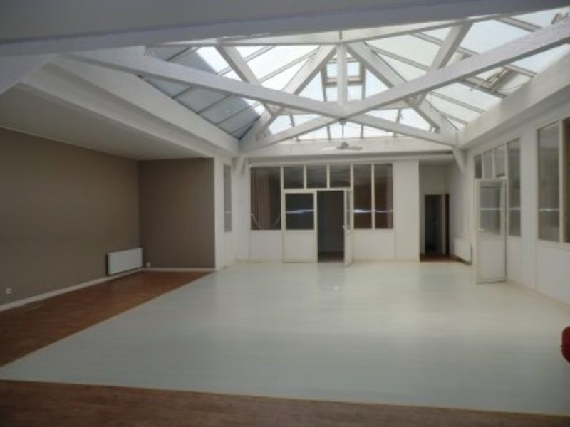Vente appartement Chalon sur saone 189 000€ - Photo 1