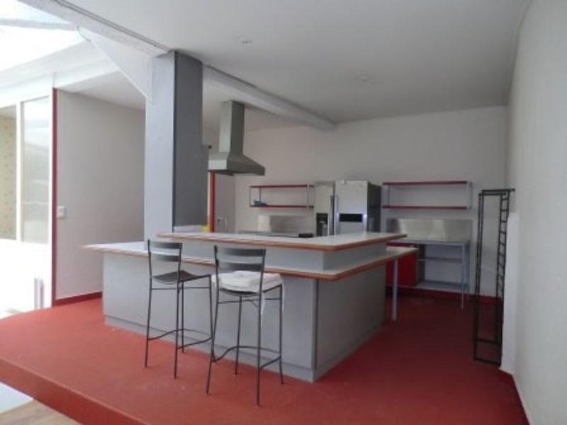 Vente appartement Chalon sur saone 189 000€ - Photo 2
