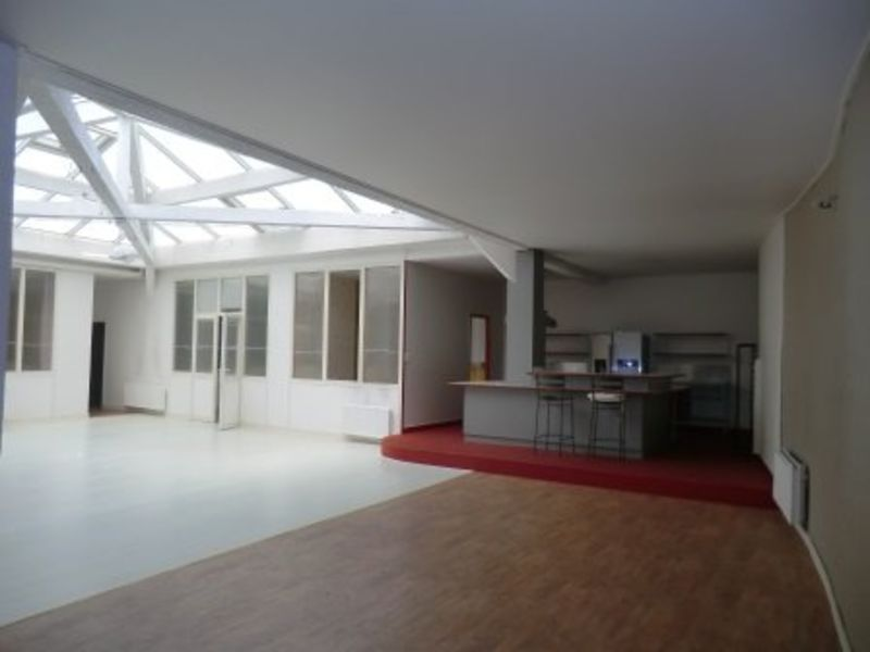 Vente appartement Chalon sur saone 189 000€ - Photo 3