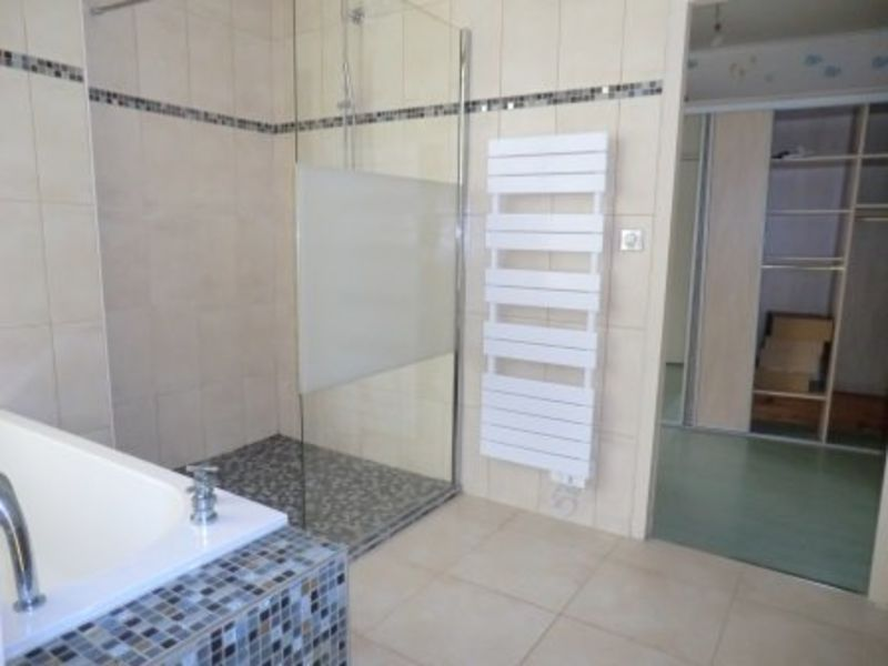 Vente appartement Chalon sur saone 189 000€ - Photo 4