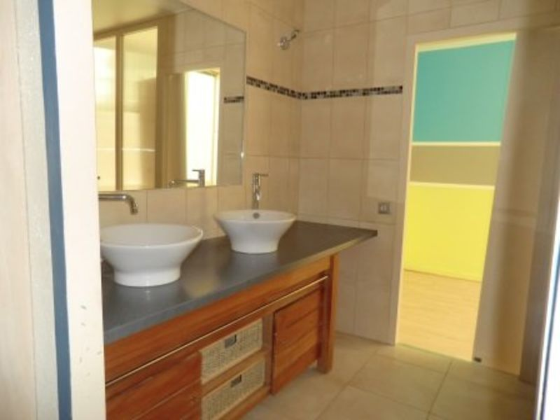 Vente appartement Chalon sur saone 189 000€ - Photo 6