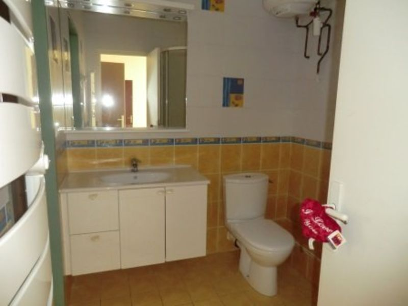 Vente appartement Chalon sur saone 189 000€ - Photo 7