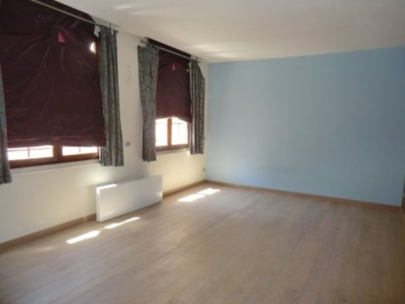 Vente appartement Chalon sur saone 189 000€ - Photo 8