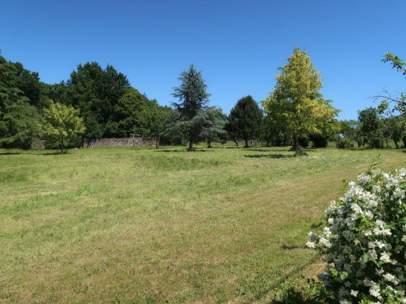 Vente maison / villa Eybouleuf 338000€ - Photo 4