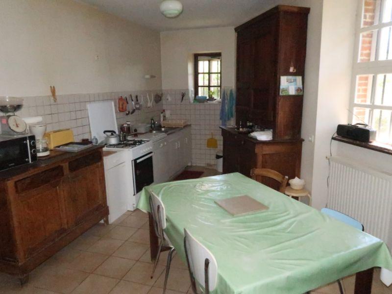 Vente maison / villa Eybouleuf 338000€ - Photo 7